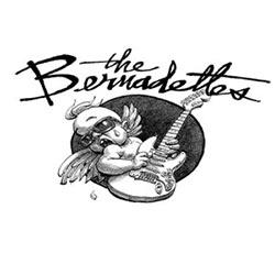 The Bernadettes